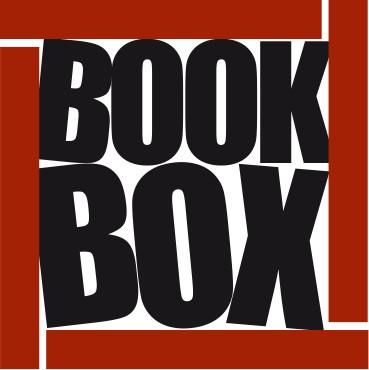 logobookbox
