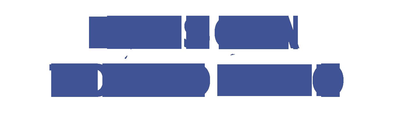 BRESCIA TOSCOLANO
