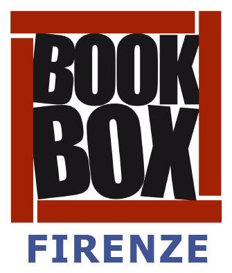 Bookbox Firenze