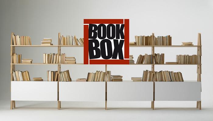 Bookbox a Brescia – Toscolano