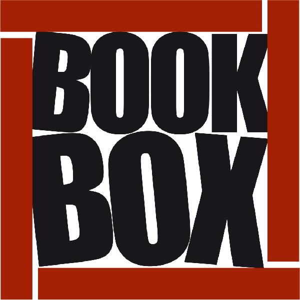 Logo Bookbox