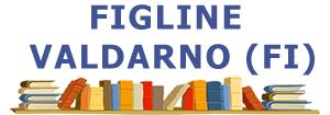 Figline-Valdarno