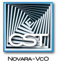 Bookbox a Novara inizia dal CST
