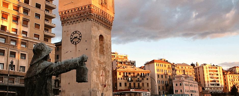 Torre-del-Brandale-la-Torretta-dei-savonesi