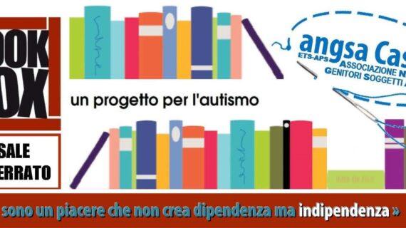 Casale Monferrato @bookbox
