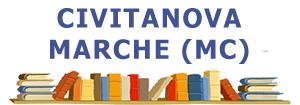 Civitanova-Sezione