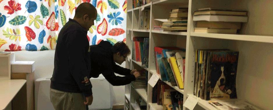 1_bookbox-1024×768