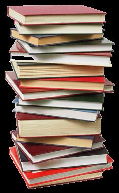 Pila Libri