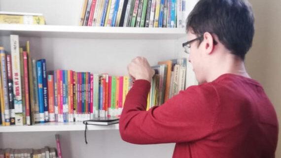 Le Librerie Book Box ora anche a Torino