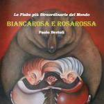 Biancarosa-e-Rosarossa