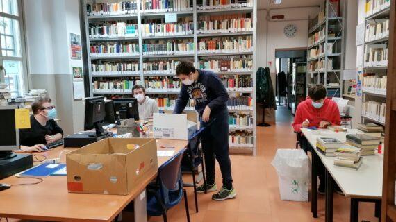 Casale Monferrato – #leideeNONsifermano!