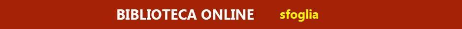 Bibliotecaa-Online-Sfoglia