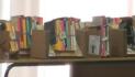 23/04/21. Le Librerie BOOKBOX in dono nella Giornata mondiale del libro